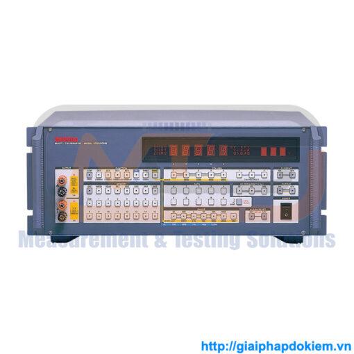 STD5000M P