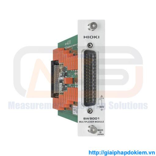 SW9001 P