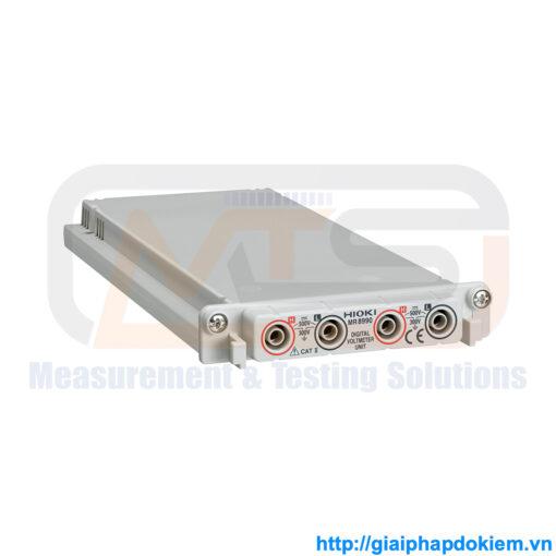 MR8990 P